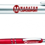 maraton_toll